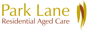 Park Lane Croydon Aged Care